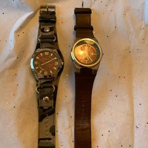 Male Watches